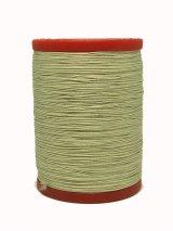 MUZ撚り済み:OYALI人工シルク糸|4本撚り糸|599