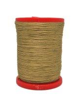 MUZ撚り済み:OYALI人工シルク糸|4本撚り糸|519