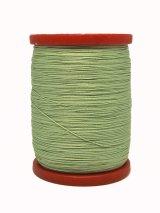 MUZ撚り済み:OYALI人工シルク糸|4本撚り糸|552