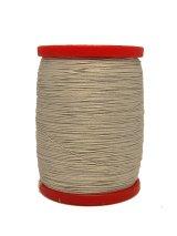 MUZ撚り済み:OYALI人工シルク糸|4本撚り糸|3077
