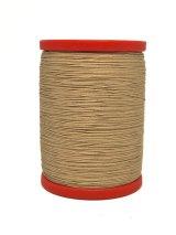 MUZ撚り済み:OYALI人工シルク糸|4本撚り糸|88