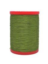 MUZ撚り済み:OYALI人工シルク糸|4本撚り糸|728