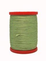 MUZ撚り済み:OYALI人工シルク糸|4本撚り糸|548