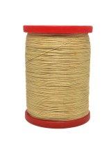 MUZ撚り済み:OYALI人工シルク糸|4本撚り糸|4009
