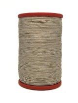 MUZ撚り済み:OYALI人工シルク糸|4本撚り糸|3078