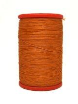 MUZ撚り済み:OYALI人工シルク糸|4本撚り糸|569