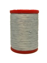 MUZ撚り済み:OYALI人工シルク糸 4本撚り糸 234