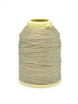 Leylak|4本撚り人工シルク糸|3258