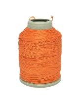 Leylak|4本撚り人工シルク糸|3402