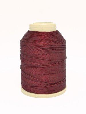 画像1: Leylak|4本撚り人工シルク糸|22