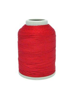 画像1: Leylak|4本撚り人工シルク糸|8483