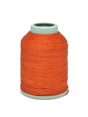 画像1: Leylak|4本撚り人工シルク糸|1808