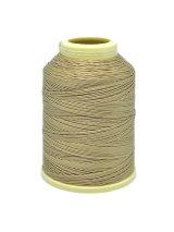 Leylak|4本撚り人工シルク糸|1100