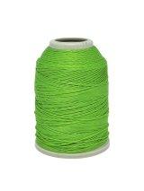 Leylak|4本撚り人工シルク糸|4099