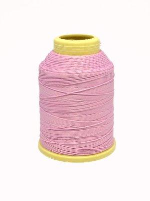 画像1: Leylak|4本撚り人工シルク糸|2239