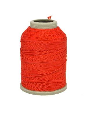 画像1: Leylak|4本撚り人工シルク糸|816