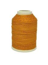Leylak|4本撚り人工シルク糸|71