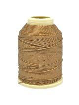 Leylak|4本撚り人工シルク糸|2930
