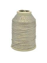 Leylak|4本撚り人工シルク糸|8078