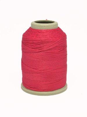画像1: Leylak|4本撚り人工シルク糸|838