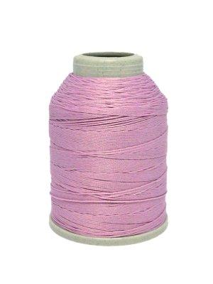 画像1: Leylak|4本撚り人工シルク糸|8369