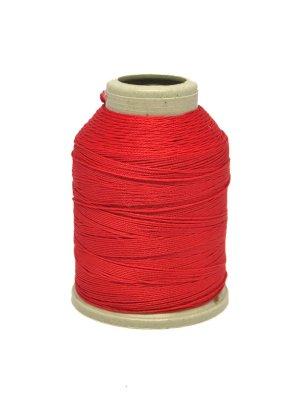 画像1: Leylak|4本撚り人工シルク糸|1850