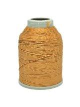 Leylak|4本撚り人工シルク糸|8070
