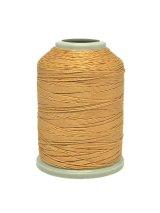 Leylak|4本撚り人工シルク糸|1779