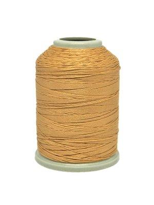 画像1: Leylak|4本撚り人工シルク糸|1779