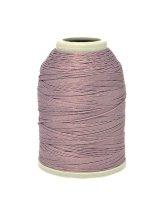 Leylak|4本撚り人工シルク糸|3403