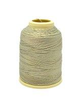 Leylak|4本撚り人工シルク糸|597