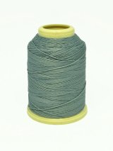 Leylak|4本撚り人工シルク糸|8699
