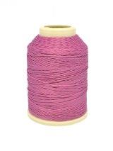 Leylak|4本撚り人工シルク糸|1776