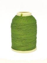 Leylak|4本撚り人工シルク糸|61