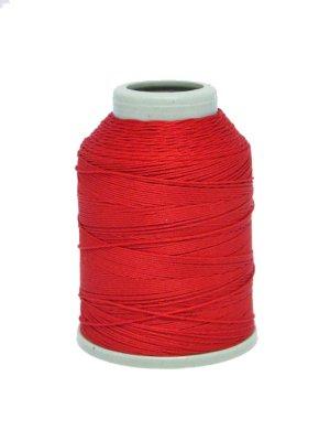 画像1: Leylak|4本撚り人工シルク糸|8021