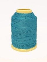 Leylak|4本撚り人工シルク糸|2924