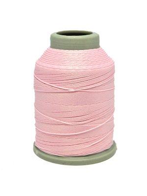 画像1: Leylak 4本撚り人工シルク糸 8017