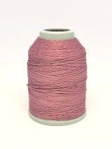 Leylak|4本撚り人工シルク糸|1732