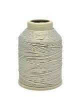 Leylak|4本撚り人工シルク糸|2810
