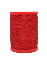 MUZ撚り済み:OYALI人工シルク糸|9本撚り糸|621