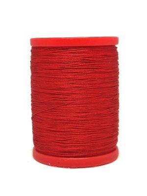 画像1: MUZ撚り済み:OYALI人工シルク糸|9本撚り糸|621
