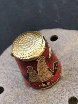 画像5: カッパドキア・バルーン指ぬき