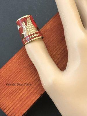 画像4: カッパドキア・バルーン指ぬき