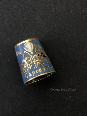 画像2: カッパドキア・バルーン指ぬき