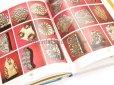 画像12: 内容充実・おすすめ|トカットの木版美術|TOKAT YAZMACILIGI