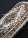 画像5: トルコ絨毯柄|カード・小銭入れ|G
