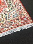 画像5: トルコ絨毯柄|デスク周りを個性的に|マウスパット|C