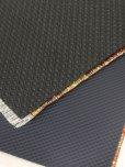 画像6: トルコ絨毯柄|デスク周りを個性的に|マウスパット|C