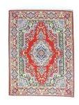 画像3: トルコ絨毯柄|デスク周りを個性的に|マウスパット|C