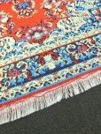 画像4: トルコ絨毯柄|デスク周りを個性的に|マウスパット|E